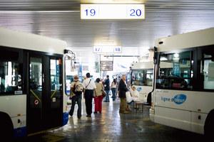 Do końca roku konkurs na polski autobus elektryczny