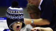 Do Polski nadciąga groźna grypa z Europy Zach.