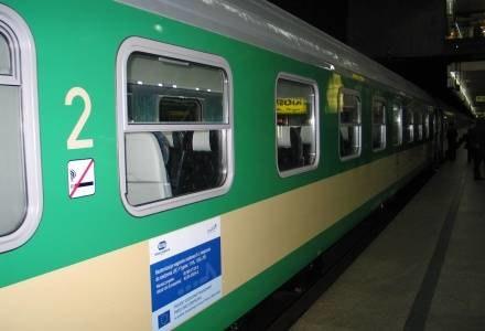 Do południa z Wrocławia nie wyjadą żadne pociągi /RMF