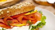 Do śniadania warto się zmusić - radzi dietetyk