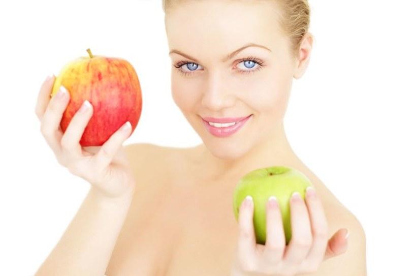 Do zabiegów wykorzystaj owoce drugiej świeżości /©123RF/PICSEL