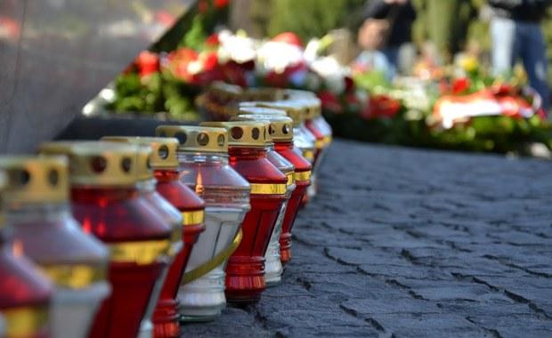 Dobra data na decyzję w sprawie dekomunizacji Powązek