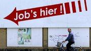 Dobra praca w Niemczech wysoko opodatkowana