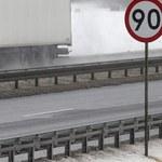 Dobra wiadomość dla kierowców. Można już jeździć ostatnim fragmentem S8 na Podlasiu