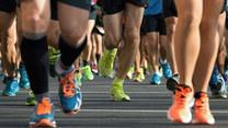Dobre buty to najważniejszy element wyposażenia każdego biegacza