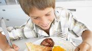 Dobre nawyki = dobry apetyt