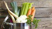 Dobre rady, aby zupa była smaczna, pożywna i szybka w przygotowaniu