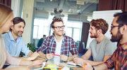 Dobre wynagrodzenie i benefity najlepiej motywują menadżerów do pracy