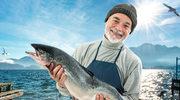Dobroczynne kwasy omega-3