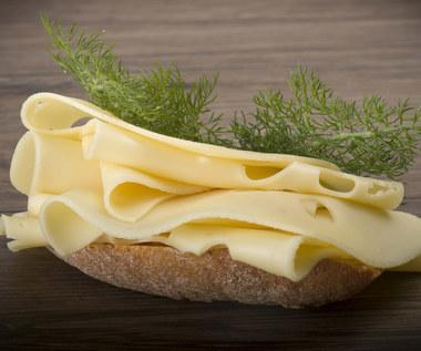 Dobry i zły cholesterol. Co wiesz na ten temat?