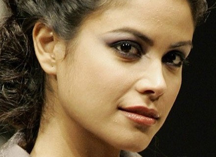 Dobry makijaż i... masz piękne, kuszące oczy /East News/ Zeppelin