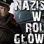 """""""Dobry nazista to martwy nazista"""" - dlaczego wciąż obawiamy się bohaterów z drugiej strony barykady?"""
