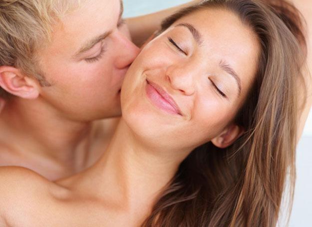 Dobry seks to znacznie więcej niż tylko zmysłowa rozkosz /© Panthermedia