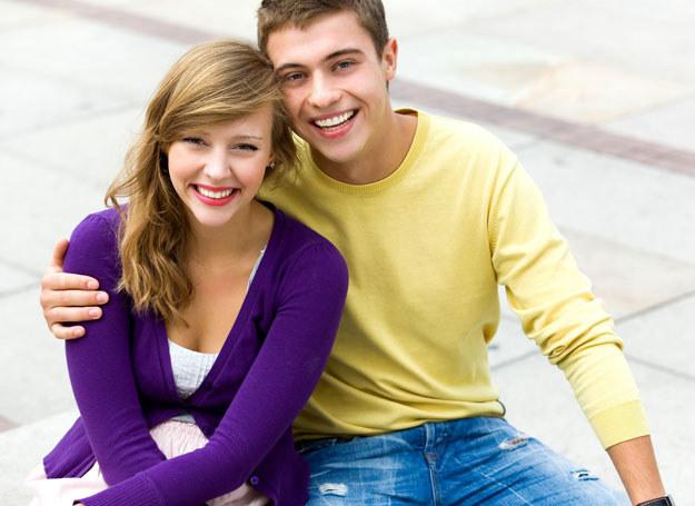 Dobry związek można stworzyć bez wielkiej miłości /©123RF/PICSEL