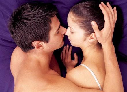 Dobrze, gdy kobiecy cykl zna oboje partnerów /INTERIA.PL