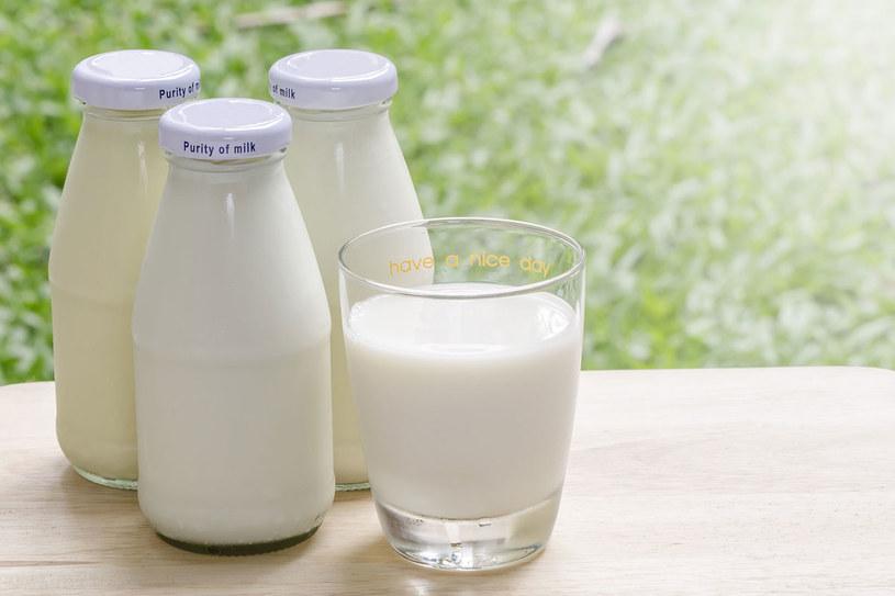 Dobrze przyswajalne przez nasz organizm, są idealne dla osób z alergią pokarmową /©123RF/PICSEL