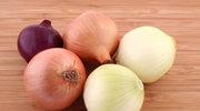Doceń każdą warstwę cebuli