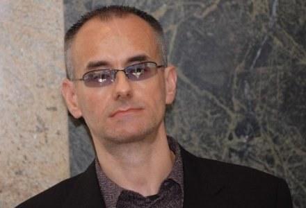 Dochnal do stycznia 2008 r. spędził w areszcie 3,5 roku/fot. A. Zbraniecki /Agencja SE/East News