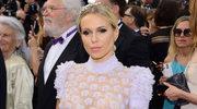 Doda przeproszona przez organizatora festiwalu w Cannes za incydent na czerwonym dywanie
