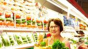 Dodajmy sobie energii, czyli co jeść, gdy masz więcej niż 35 i 45 lat