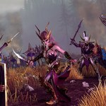 Dodatek do pierwszej części bonusem przedpremierowym Total War: Warhammer II