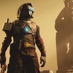 Dodatek Klątwa Ozyrysa do Destiny 2 już dostępny – z tej okazji zwiastun
