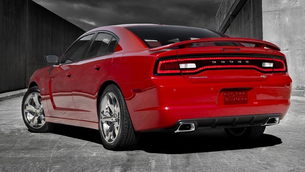 Dodge charger /