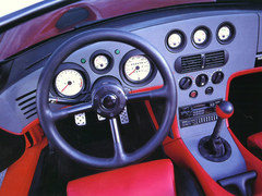 Dodge Viper (1989)