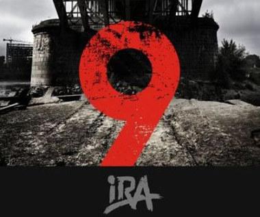 Dojrzała IRA na piątkę