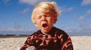 Dokąd wyjechać na urlop z małym alergikiem?