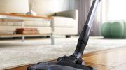 Dokładniejsze sprzątanie z odkurzaczem Philips Performer Ultimate