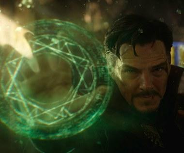 """Doktor Strange"": Hollywood długo czekało na tego bohatera"