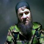 """""""Doku Umarow nie żyje. Oddał 20 lat dżihadowi"""""""