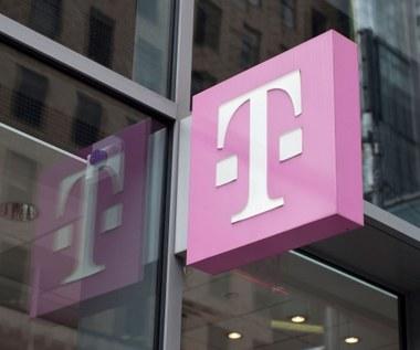 Doładuj z abonamentu – nowa usługa w T-Mobile