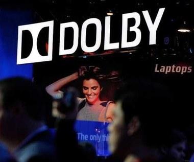 Dolby Laboratories otwiera centrum badań we Wrocławiu