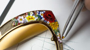 Dolce&Gabbana: Projekt Mosaico