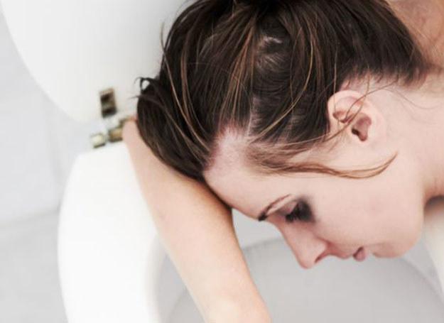 Dolegliwości ciążowe potrafią nieźle dać się we znaki, poznaj sposoby na ich złagodzenie /123RF/PICSEL