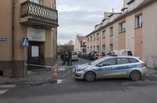 Dolnośląskie: Podejrzany o podpalenie biura Beaty Kempy zatrzymany