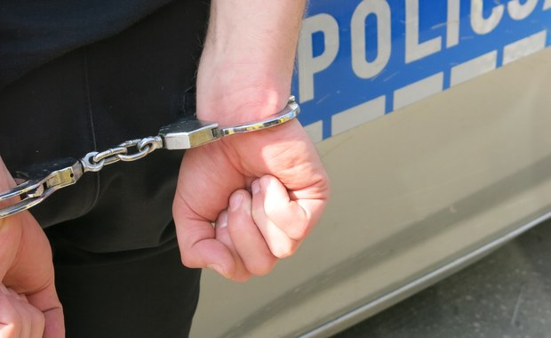 Dolnośląskie: Zabójstwo 59-latki. Syn kobiety usłyszał zarzut