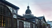 Dolny Śląsk. Turystyczne atrakcje z krainy złotego pociągu