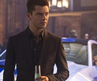 Dominic Cooper: Kolejny Bond?