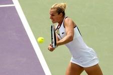 Dominika Cibulkova wygrała turniej WTA w Katowicach