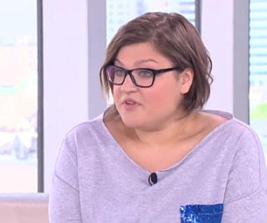 Dominika Gwit schudła 23 kg w 3 miesiące