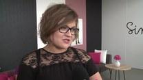 Dominika Gwit: Teraz jestem szczupła i kobieca