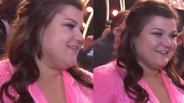 """Dominika Gwit znowu chce schudnąć! """"Dla zdrowia zrzucę z dychę"""""""