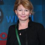 Dominika Ostałowska dostała rozkaz: musi schudnąć?!