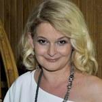 Dominika Ostałowska krytykuje inne gwiazdy!