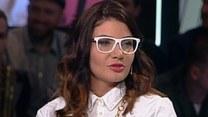 Dominika Zasiewska: Mamy ustalony kodeks kłótni