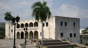 Dominikana - ciekawe miejsca
