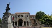 Dominikana – kraina bursztynu i mleka kokosowego